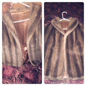 Jackets & Coats - Coat